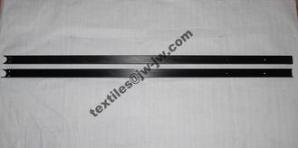 Standard Packing H225 Tape Rapier Saurer Rapier Loom Parts